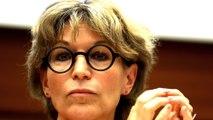 Analysis: UN rapporteur criticises Saudi's Khashoggi murder probe