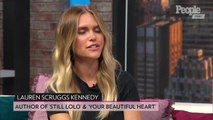 Lauren Scruggs Kennedy On Her Near Death Experience in 2011: 'It Made Me a Deeper Person'