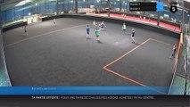 Equipe 1 Vs Equipe 2 - 26/06/19 15:51 - Loisir Lens (LeFive) - Lens (LeFive) Soccer Park