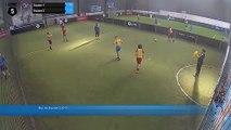 But de Equipe 2 (0-1) - Equipe 1 Vs Equipe 2 - 26/06/19 19:14 - Loisir Bobigny (LeFive)
