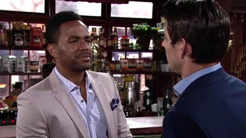 The Young and the Restless 6-27-19 (Y&R 27th June 2019)