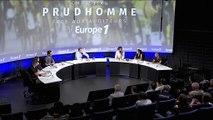 """Christian Prudhomme : """"Eddy Merckx est le coureur qui symbolise le mieux le maillot jaune"""""""