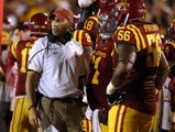 Iowa State WR coach Nate Scheelhaase on the Cyclones' recruiting strategy