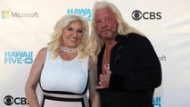 'Dog the Bounty Hunter' Star Beth Chapman Dies at 51