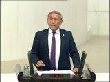 CHP Genel Başkan Yardımcısı Kaya: En büyük teşekkürü, Selahattin Demirtaş'a ediyorum