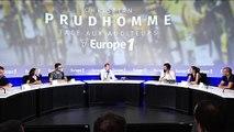 """Christian Prudhomme sur le dopage : """"Le cyclisme n'est plus le vilain petit canard"""""""