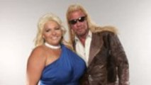 "Remembering Beth Chapman, Wife of Duane ""Dog"" Chapman 