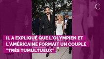 """Pour Jeanfi Janssens, Pamela Anderson et Adil Rami était """"un c..."""