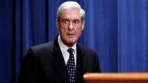 Robert Mueller to testify July 17