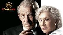 The Good Liar - Tráiler V.O. (HD)