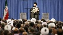 آفاق التصعيد وحدوده بين الولايات المتحدة وإيران