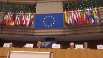 El desarrollo sostenible, uno de los ejes del Comité Europeo de las regiones