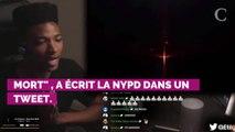 Mort du Youtubeur de jeux vidéo, Desmond Etika Amofah : les ca...
