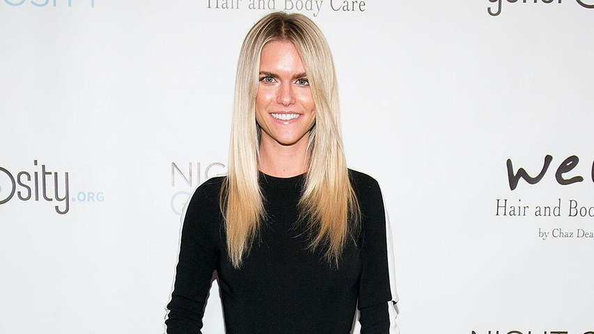 Lauren Scruggs Kennedy Says Her Mom Accidentally Chaperoned Her First Date with Jason Kennedy