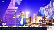 Chine Éco: L'industrie du divertissement en Chine - 26/06