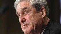 Trump slams plan for Mueller to testify
