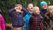 Pologne : la difficile lutte contre le réchauffement climatique