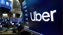 Hundreds Of Canada's Uber Drivers Are Unionizing