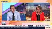 Les Marchés parisiens: le CAC40 préserve les 5500 points - 26/06