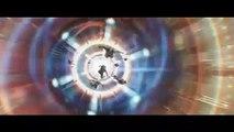 Avengers Endgame Blu-Ray Trailer (2019)