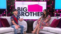 'Big Brother' Is Back with a Game-Changing New Twist