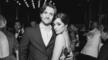 Camila Cabello and Boyfriend Matthew Hussey Break Up!