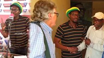Ras Bath - 3eme partie Ras Bath - corruption de Bakari Togola dans son Grand dossier
