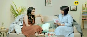 Amazon Beauty Presents Vanity Diaries How does Kiara Advani deal with the paparazzi