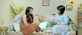 Amazon Beauty Presents Vanity Diaries How does Kiara Advani deal with the paparazzi