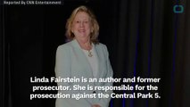 Central Park Five Prosecutor Linda Fairstein Quits College Board