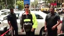 Kiara Advani to play a rockstar in her next film Guilty  FilmiBeat