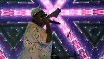 La star de l'afro pop Teni bouscule les codes de la société nigériane