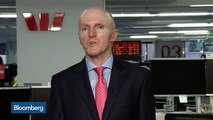 Westpac's Callow on Asian Emerging-Market Currencies, Aussie