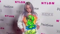 Why Billie Eilish Hates Being Called A Pop Star