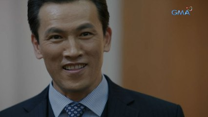 Are You Human?: Ronnie fails to expose Nam Shin III | Episode 19