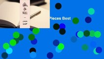 About For Books Girl in Pieces Best Sellers Rank : #4