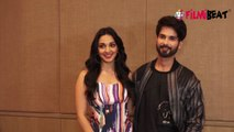 Kabir Singh Box Office Day 6 Collection: Shahid Kapoor | Kiara Advani | Sandeep Vanga | FilmiBeat