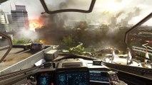 Call of Duty: Infinite Warfare - Trailer d'annonce