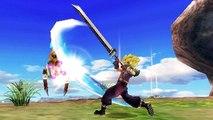 Final Fantasy Explorers - Trailer d'annonce