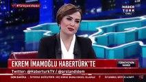 İmamoğlu'Zorla mitinge götürülme devri bitti'