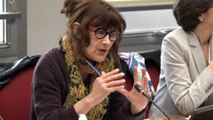 Commission d'enquête sur l'inclusion des élèves handicapés dans l'école et l'université de la République, quatorze ans après la loi du 11 février 2005 - Dieppe - 1ère_audition - Mercredi 26 juin 2019