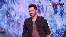 Varun Dhawan's Street Dancer 3D : Here is a big update about this film | FilmiBeat