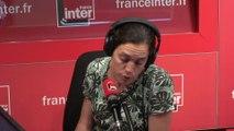 """""""Pédale"""", sur LCP : quand l'insulte homophobe devient un titre de gloire - Capture d'écrans"""