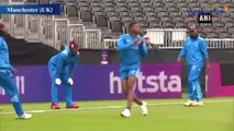 World Cup 2019 : Chris Gayle's big comment wins heart ahead IND VS WI Clash | Oneindia News