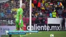 Las reglas en la Liga MX cambian. | Azteca Deportes