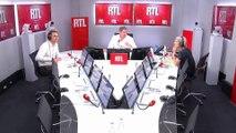 Le journal RTL de 7h du 27 juin 2019