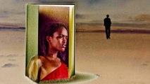 Music Track ~ HARD TO GET ALONG ~ Dhruva Aliman