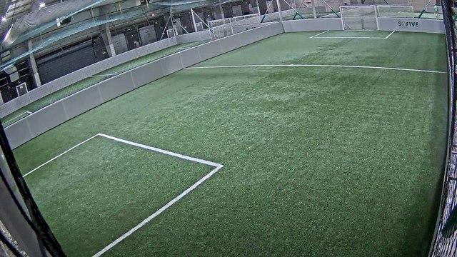 06/27/2019 00:00:01 - Sofive Soccer Centers Rockville - Anfield