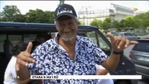TH : L'association A tauturu ia na i Paris soutient les malades Polynésiens en France