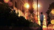 Forest of Piano: Season 2 - Trailer (English) Netflix Series